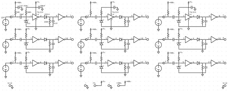 Detector_Circuit