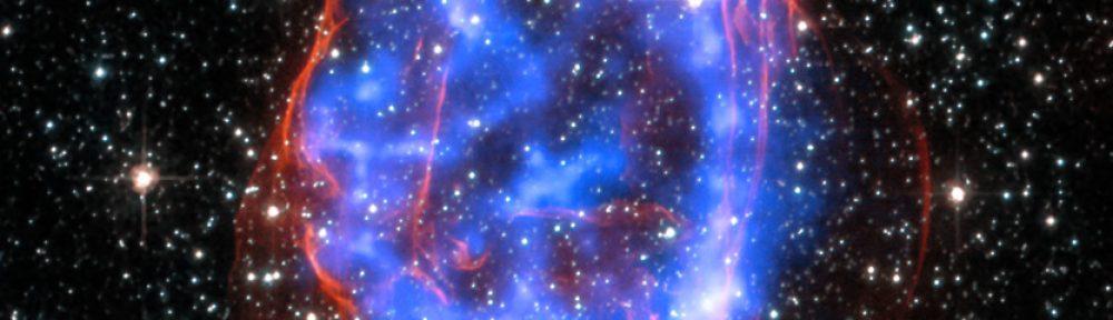 Cosmic Ray Astronomy